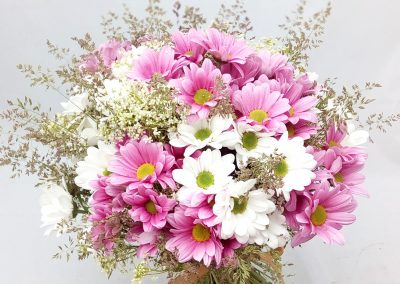 darkova_kytice_gratulacni_chrysanthemy