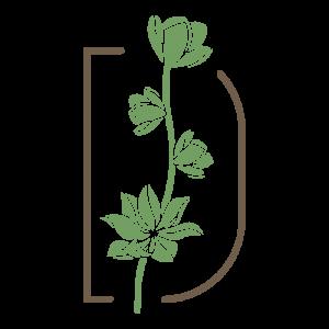 rozkvetla_dilna_logo_final_favicon