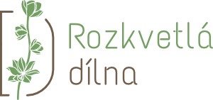 rozkvetla_dilna_logo_final_pngnahomepage