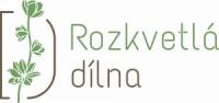 rozkvetla_dilna_logo_finale