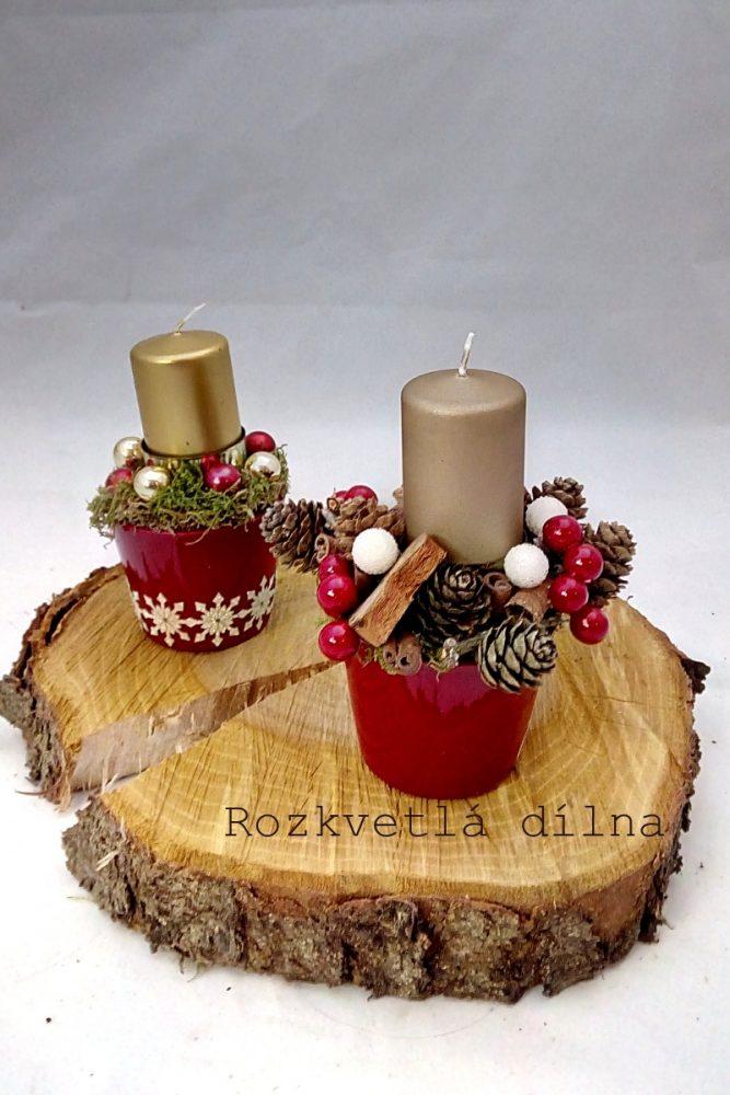 svícny_vánoční_klasika