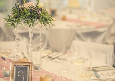 dekorace_stolů_5