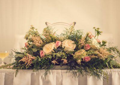 dekorace_stolu_novomanželů