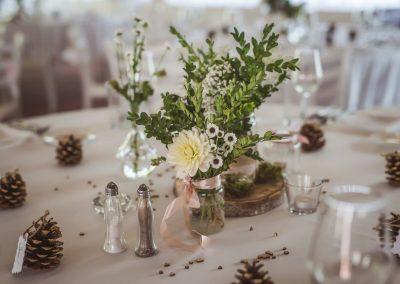 svatební_dekorace_1