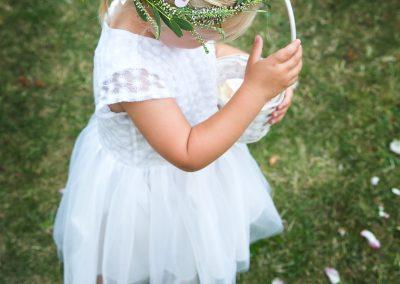 svatba foto, wedding photo